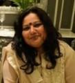 Parveen Sethi