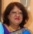 Pramila Khadun