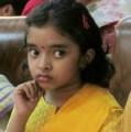 Anshula