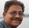 Debasish Bhattacharya
