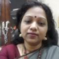 Dr Suja Menon