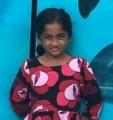Srobona Banerjee