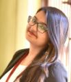 Arshita Singh