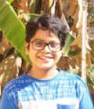 Akash Nag