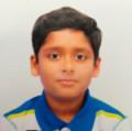 Abhinav Das
