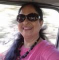 Vandana Subramanian