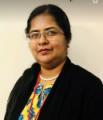 Lekha Sengupta