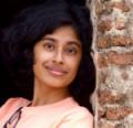 Ananya Raghu