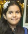 Pranati Bhat