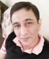Udayaditya Mukherjee