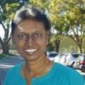 Jeyanthi Manokaran