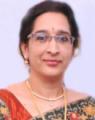 Dr T Rama
