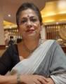 Rituparna Roy